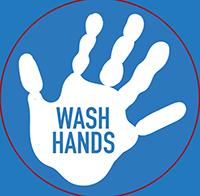 Wash Hands 2