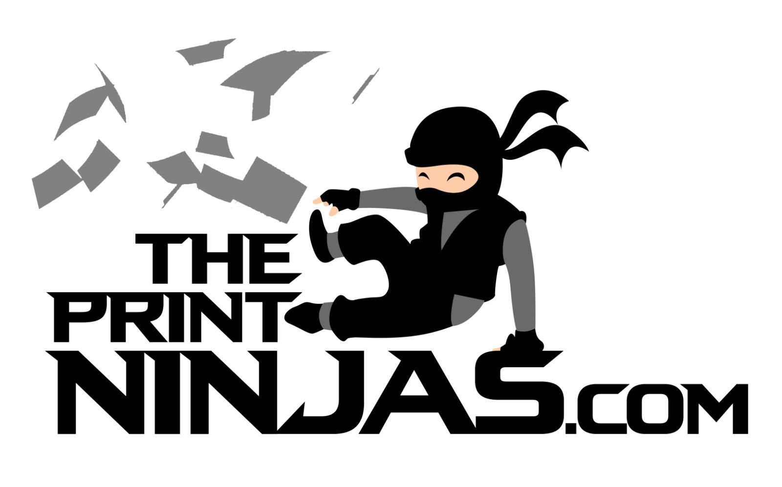 Web2printit